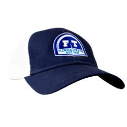 Florida Theatre Hat